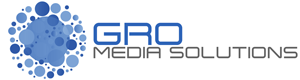 GRO Media Solutions, Perth, Western Australia